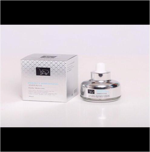 huyet-tuong-trang-da-perfect-whitening-ampoule-vda-2